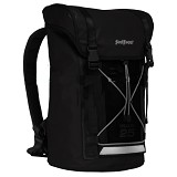 FEELFREE Track 25 [TR25] - Black - Waterproof Bag
